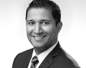 Amit Patel Benedict Canyon Equities BCE