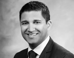 Amit Patel Benedict Canyon Equities BCE