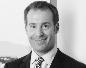 Ryan Somers Benedict Canyon Equities BCE