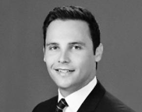 Nicholas Matus Benedict Canyon Equities BCE