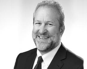 Jim Rosten Co-Founding Principal of Benedict Canyon Equities