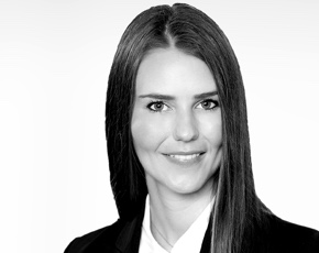 KariAnne Lane of Benedict Canyon Equities BCE